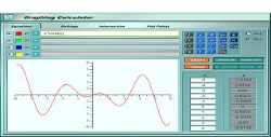 Free Online Graphing Calculator